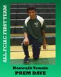 All-FCIAC Boys Tennis Norwalk Dave.jpg