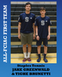 All-FCIAC Boys Tennis Staples Brunetti.jpg