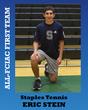 All-FCIAC Boys Tennis Staples Stein.jpg