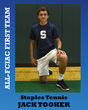 All-FCIAC Boys Tennis Staples Tooker.jpg