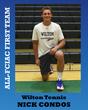 All-FCIAC Boys Tennis Wilton Condos.jpg