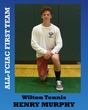 All-FCIAC Boys Tennis Wilton Murphy.jpg