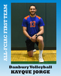 All-FCIAC Boys Volleyball Danbury Jorge.jpg