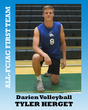 All-FCIAC Boys Volleyball Darien Herget(1).jpg
