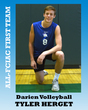 All-FCIAC Boys Volleyball Darien Herget.jpg