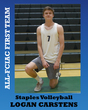 All-FCIAC Boys Volleyball Staples Carstens.jpg