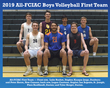 All-FCIAC Boys Volleyball Team(1).jpg