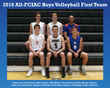 All-FCIAC Boys Volleyball Team.jpg