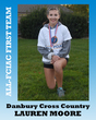 All-FCIAC Danbury Moore.jpg
