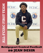 All-FCIAC FB Central Desir.jpg