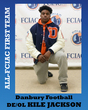 All-FCIAC FB Danbury Jackson(1).jpg