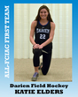 All-FCIAC FH Darien Elders.jpg