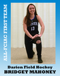 All-FCIAC FH Darien Mahoney.jpg