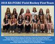 All-FCIAC Field Hockey Team(1).jpg