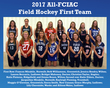 All-FCIAC Field Hockey Team.jpg