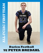 All-FCIAC Football Darien Bredahl.jpg