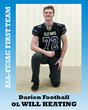 All-FCIAC Football Darien Keating.jpg