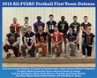 All-FCIAC Football Defense Team(1).jpg