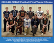 All-FCIAC Football Offense Team(1).jpg