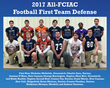 All-FCIAC Football Team Defense.jpg