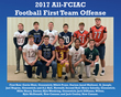 All-FCIAC Football Team Offense.jpg