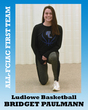All-FCIAC Girls Basketball Ludlowe Paulmann.jpg