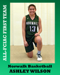 All-FCIAC Girls Basketball Norwalk Wilson.jpg