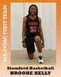 All-FCIAC Girls Basketball Stamford Kelly.jpg
