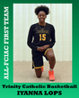 All-FCIAC Girls Basketball TC Lops.jpg