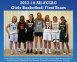All-FCIAC Girls Basketball Team.jpg