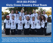 All-FCIAC Girls Cross Country Team(1).jpg