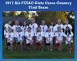 All-FCIAC Girls Cross Country Team.jpg