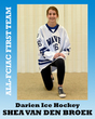 All-FCIAC Girls Hockey Darien Broek.jpg