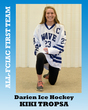 All-FCIAC Girls Hockey Darien Tropsa.jpg