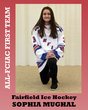 All-FCIAC Girls Hockey Fairfield Mughal.jpg