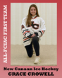 All-FCIAC Girls Hockey NC Crowell.jpg