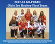 All-FCIAC Girls Ice Hockey Team.jpg