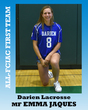 All-FCIAC Girls Lacrosse Darien EJaques.jpg