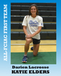 All-FCIAC Girls Lacrosse Darien Elders(1).jpg