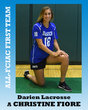 All-FCIAC Girls Lacrosse Darien Fiore.jpg