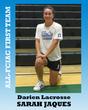 All-FCIAC Girls Lacrosse Darien Jaques.jpg