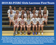 All-FCIAC Girls Lacrosse Team(1).jpg