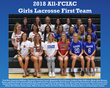 All-FCIAC Girls Lacrosse Team.jpg