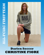All-FCIAC Girls Soccer Darien Fiore.jpg