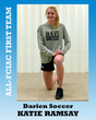 All-FCIAC Girls Soccer Darien Ramsay.jpg