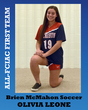 All-FCIAC Girls Soccer McMahon Leone.jpg