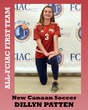 All-FCIAC Girls Soccer NC Patten(2).jpg