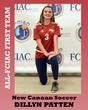 All-FCIAC Girls Soccer NC Patten(2).jpg