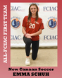 All-FCIAC Girls Soccer NC Schuh(1).jpg