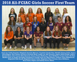 All-FCIAC Girls Soccer Team(1).jpg